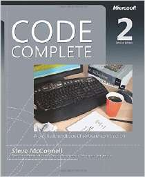 code-complete-2nd-edition.jpg