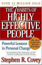 7-habits-of-highly-effective-people-3.jpg